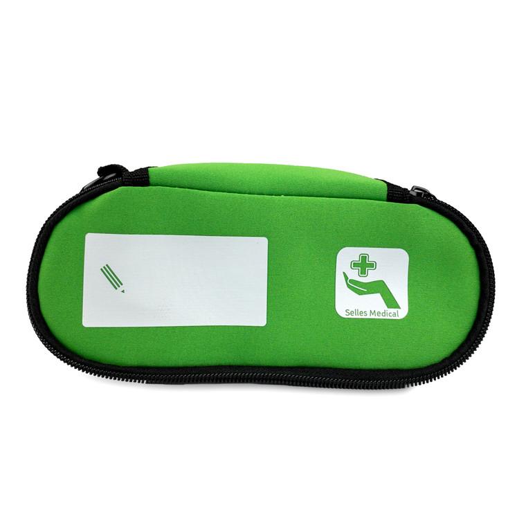 Insulated Neoprene AAI Bag