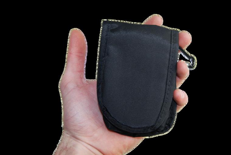 Belt Bag for Inhaler