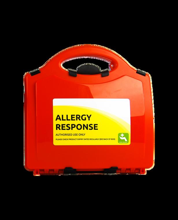 Allergy Response Box