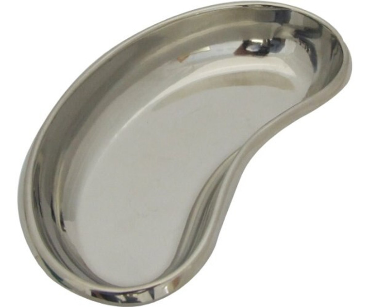 Holloware in Reusable Stainless Steel