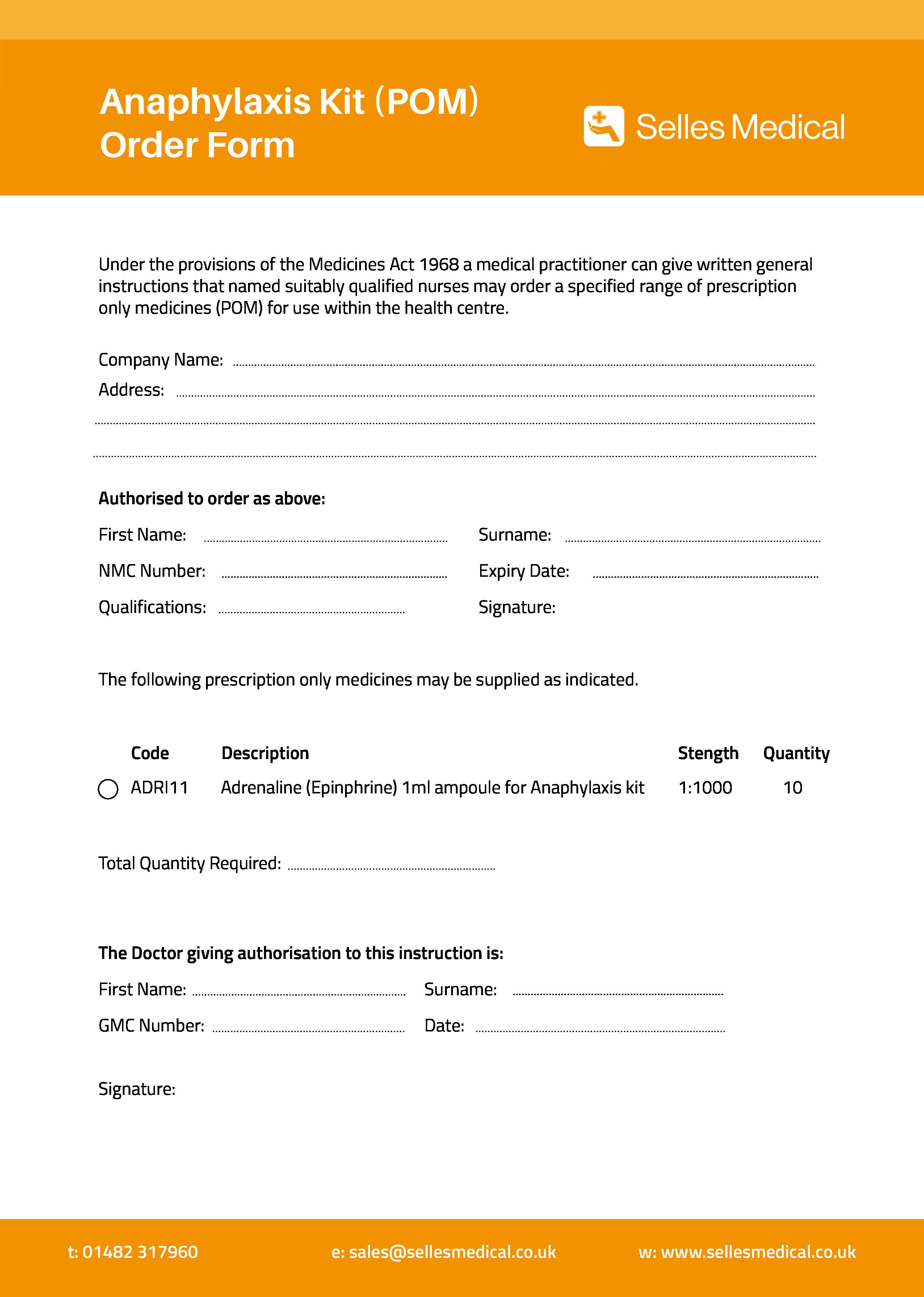 anakitform-300x.png
