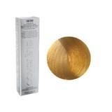 Cover Line 10SG (10.3) Superlift Golden Blond 100ml