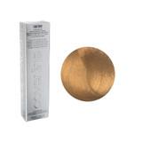 Cover Line 11SN (11.0) Superplatinum Natural Blond 100ml