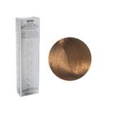 Cover Line 11SA (11.1) Superplatinum Ash Blond 100ml