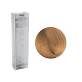 Cover Line 11SB (11.8) Superplatinum Beige Blond 100ml