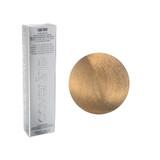 Cover Line 10SAA (10.11) Special Ash Platinum 100ml