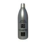 Cover Line 10 Vol (3%) Cream Developer 1lt