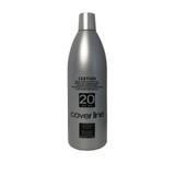 Cover Line 20 Vol (6%) Cream Developer 1lt
