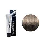 Color Fix 7N-8N Light Fix Creme Colour 60ml by Shop Salon Support - official distributor of Cover Line Professional Hair Products, Hair Colours, Male Hair Dyes and Men's Hair Colors. Salon Support are Hair & Barber Barbershop Trade Wholesale Hairdressing Supplies Melbourne Australia