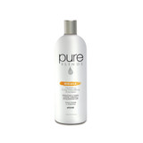 Pure Blends Marigold Shampoo 1lt by Shop Salon Support - official distributor of Pure Blends Professional Hair Products, Colour Enhancing Shampoo, Colour Depositing Conditioner & Color Hair Shampoo Australia. Salon Support are Hair & Barber Barbershop Trade Wholesale Hairdressing Supplies Melbourne Australia