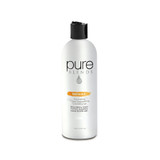 Pure Blends Marigold Conditioner 1lt by Shop Salon Support - official distributor of Pure Blends Professional Hair Products, Colour Enhancing Shampoo, Colour Depositing Conditioner & Color Hair Shampoo Australia. Salon Support are Hair & Barber Barbershop Trade Wholesale Hairdressing Supplies Melbourne Australia