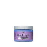 Oligo Pro Blacklight Lightening Cream 400g by Shop Salon Support - official distributor of Oligo in Australia, Hair & Barber Barbershop Trade Wholesale Hairdressing Supplies Melbourne Australia