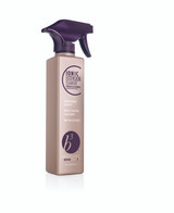 Brazilian Bond Builder b3 Ionic Extension Cleanser Salon Support Wholesale Australia