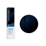 Permanent anti-aging hair colour 1B Blue Black 60ml