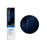 Permanent anti-aging hair colour 3B Darkest Blue 60ml