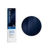 Permanent anti-aging hair colour 4B Dark Blue 60ml