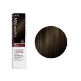 Permanent anti-aging hair colour 4N Dark Brown 60ml