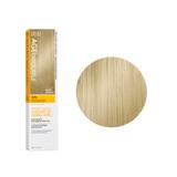 Permanent anti-aging hair colour 10N Very Light Blonde 60ml