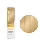 Permanent anti-aging hair colour 10G Very Light Golden Blonde 60ml