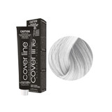 Cover Line Clear Direct Dye by Salon Support Hair & Barber Barbershop Trade Wholesale Hairdressing Supplies Melbourne Australia