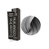 Cover Line Silver Direct Dye by Salon Support Hair & Barber Barbershop Trade Wholesale Hairdressing Supplies Melbourne Australia