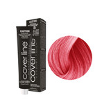 Cover Line Pink Direct Dye by Salon Support Hair & Barber Barbershop Trade Wholesale Hairdressing Supplies Melbourne Australia