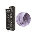 Cover Line Violet Pastel Direct Dye by Salon Support Hair & Barber Barbershop Trade Wholesale Hairdressing Supplies Melbourne Australia