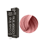 Cover Line Pastel Coral Direct Dye by Salon Support Hair & Barber Barbershop Trade Wholesale Hairdressing Supplies Melbourne Australia