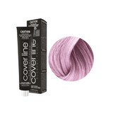 Cover Line Pastel Pink Direct Dye by Salon Support Hair & Barber Barbershop Trade Wholesale Hairdressing Supplies Melbourne Australia