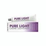 Pravana Pure Light Creme Lightener  2 x 90ml