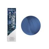 Pravana ChromaSilk Vivids Everlasting Bewitching Blue 90ml