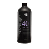 Oligo Pro Blacklight Smart Developer 40 Vol (12%) Smart Developer 1lt by Shop Salon Support - official distributor of Oligo in Australia, Hair & Barber Barbershop Trade Wholesale Hairdressing Supplies Melbourne Australia