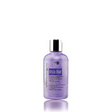 Oligo Pro Blacklight Blue Conditioner 250ml by Shop Salon Support - official distributor of Hunter 1114 in Australia, Hair & Barber Barbershop Trade Wholesale Hairdressing Supplies Melbourne Australia