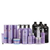 Oligo Pro Blacklight Blonding Prowess Kit by Shop Salon Support - official distributor of Oligo in Australia, Hair & Barber Barbershop Trade Wholesale Hairdressing Supplies Melbourne Australia