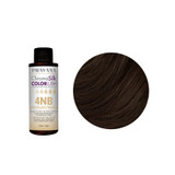 Pravana ColorLush - 4NB Chocolate Truffle 60ml