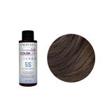 Pravana ColorLush - 5S Silver Lining 60ml