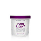 Pravana Pure Light Balayage Lightener 453g