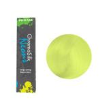 Pravana Chromasilk Neons Yellow 90ml
