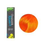 Pravana Chromasilk Neons Orange 90ml