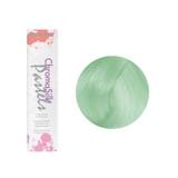 Pravana Chromasilk Pastels Mystical Mint 90ml