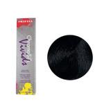 Pravana Chromasilk Vivids Black (Additive) 90ml