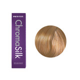 Pravana Chromasilk 10c (10.04) Extra Light Sheer Copper 90ml