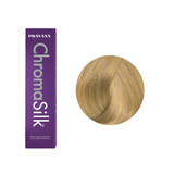 Pravana ChromaSilk 10G (10.03) Extra Light Sheer Golden 90ml