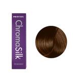 Pravana Chromasilk 4G (4.3) Golden Brown 90ml