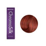 Pravana ChromaSilk 6Rc (6.64) Dark Red Copper Blonde 90ml
