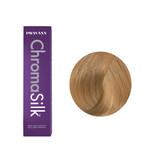Pravana ChromaSilk 9G (9.3) Very Light Golden Blonde 90ml
