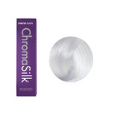 Pravana ChromaSilk (000) Lightening Booster 90ml