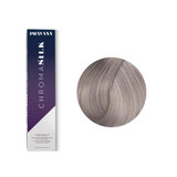 Pravana ChromaSilk 10Vbc (10.72) Extra Light Violet Blonde 90ml