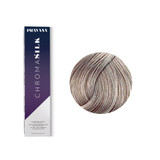 Pravana ChromaSilk 10A (10.1) Extra Light Ash Blonde 90ml