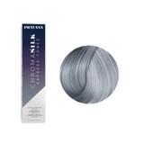 Pravana ChromaSilk Express Tones Ash 90ml buy Hair Colour Online  by Salon Support Hair Wholesale Melbourne Australia
